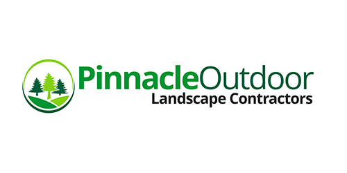 Pinnacle Outdoors - Commercial Landscaping
