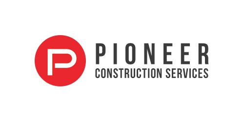 Pioneer Construction Services