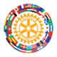 Rotary Club of International Drive in Orlando