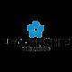 Leadership Orlando - Graduate Class 66