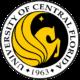 University of Central Florida - Marketing