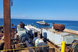 Shore Protection Project – Treasure Island, FL