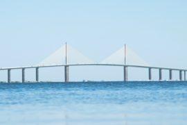 Tampa Harbor Maintenance Dredging, 45-Foot Project - Tampa, FL