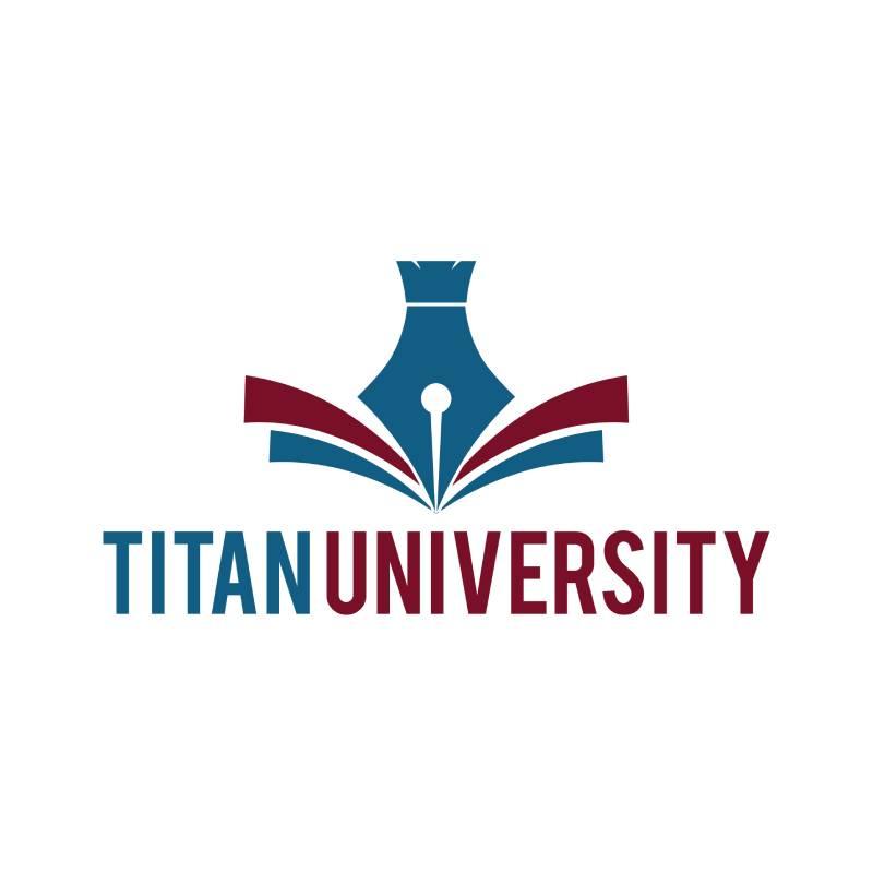 Titan University
