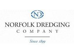 NORFOLK DREDGING Company