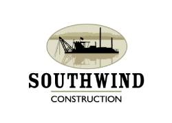 SOUTHWIND Construction