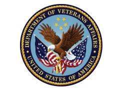 USA Departnment of Veterans Affairs