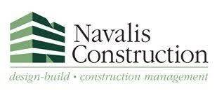 Navalis Construction