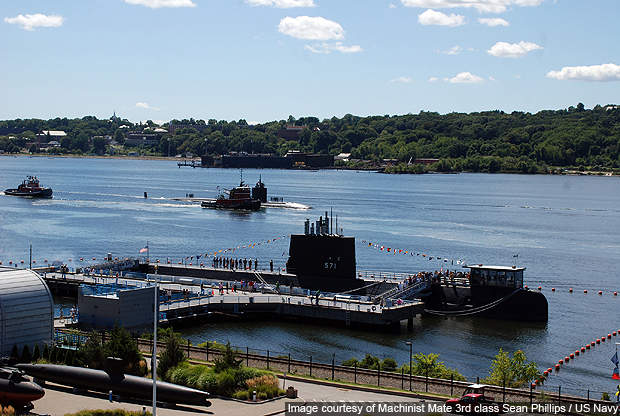 naval-submarine-base-proj-2