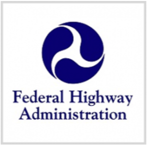 Federaln Highway Administration