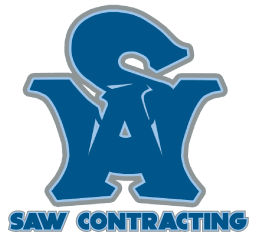 SAW Contracting