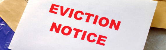Eviction settlement program raises questions among applicants