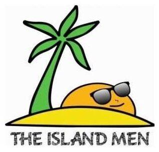 The Island Men