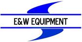 E W Equipment