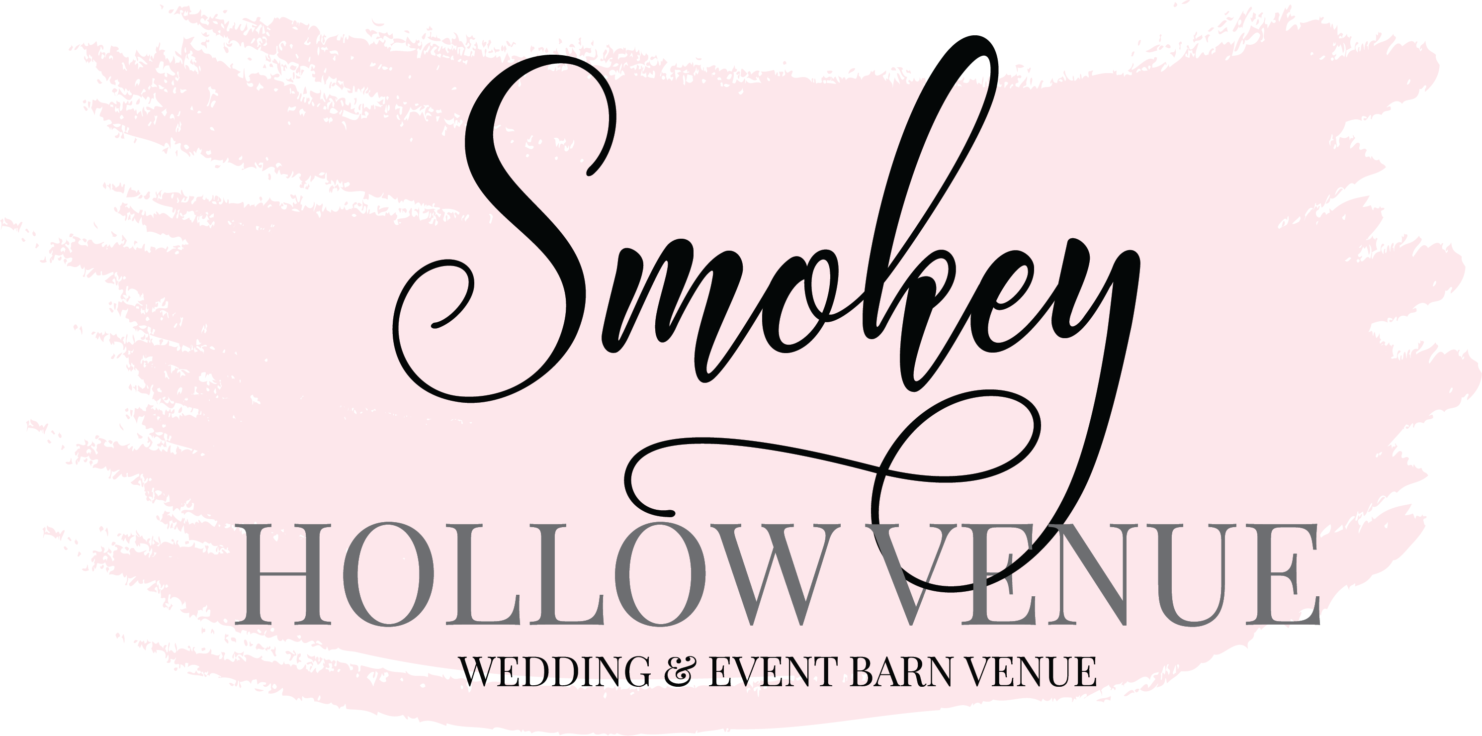 Smokey Hollow Venue
