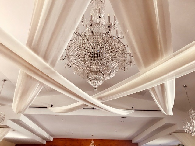ceiling draping (2)