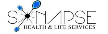 larger Synapse Logo