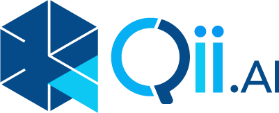 Qii.AI   Leading Drone Inspection Software