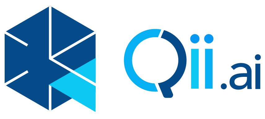 Qii.AI | Leading Drone Inspection Software
