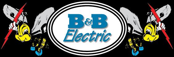 B&B Electric