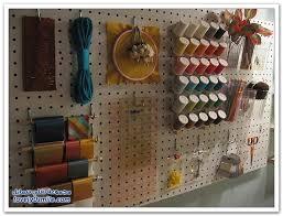 افكار لتنظيم المنزل