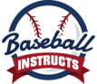 INSTRUCTS