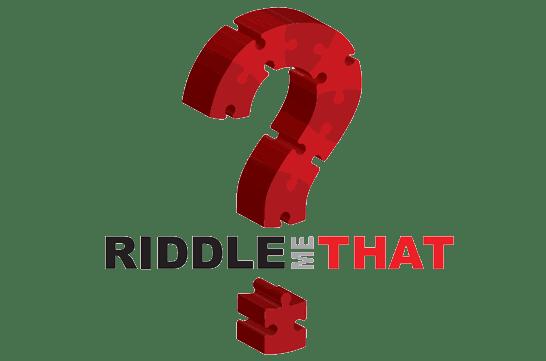 RMT-question-transparent
