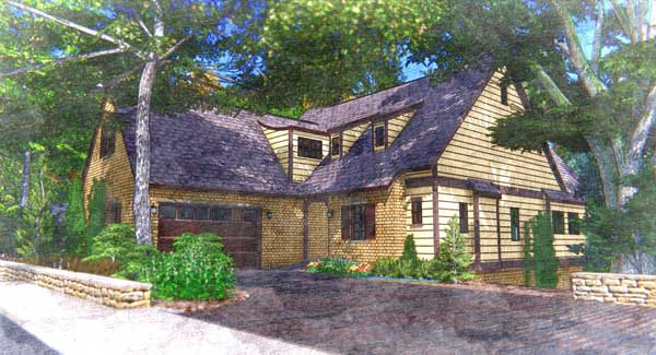 Looking up: Real estate market rebounds in Shelby County
