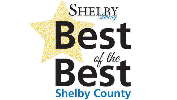 2015 Best of the Best Contest