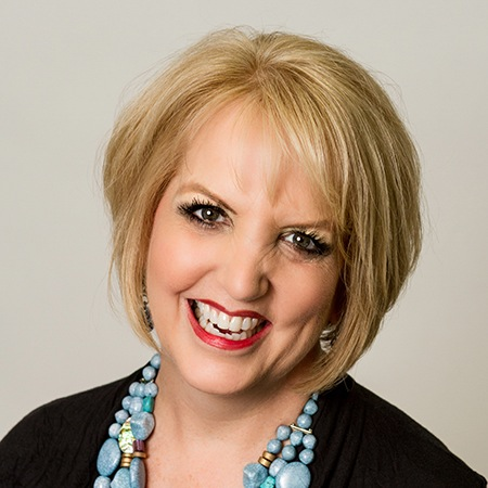 Lisa Phillips of SimpleWorks gives her best advice on the Small Stuff