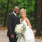 Erin Rubin & Ken West: A Shelby County Wedding