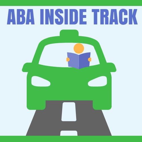 ABA+Inside+Track+logo