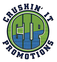 Crushin' It Promotions