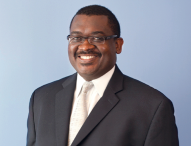 Michael J. Brown, MBA