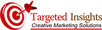 Targeted Insights Logo