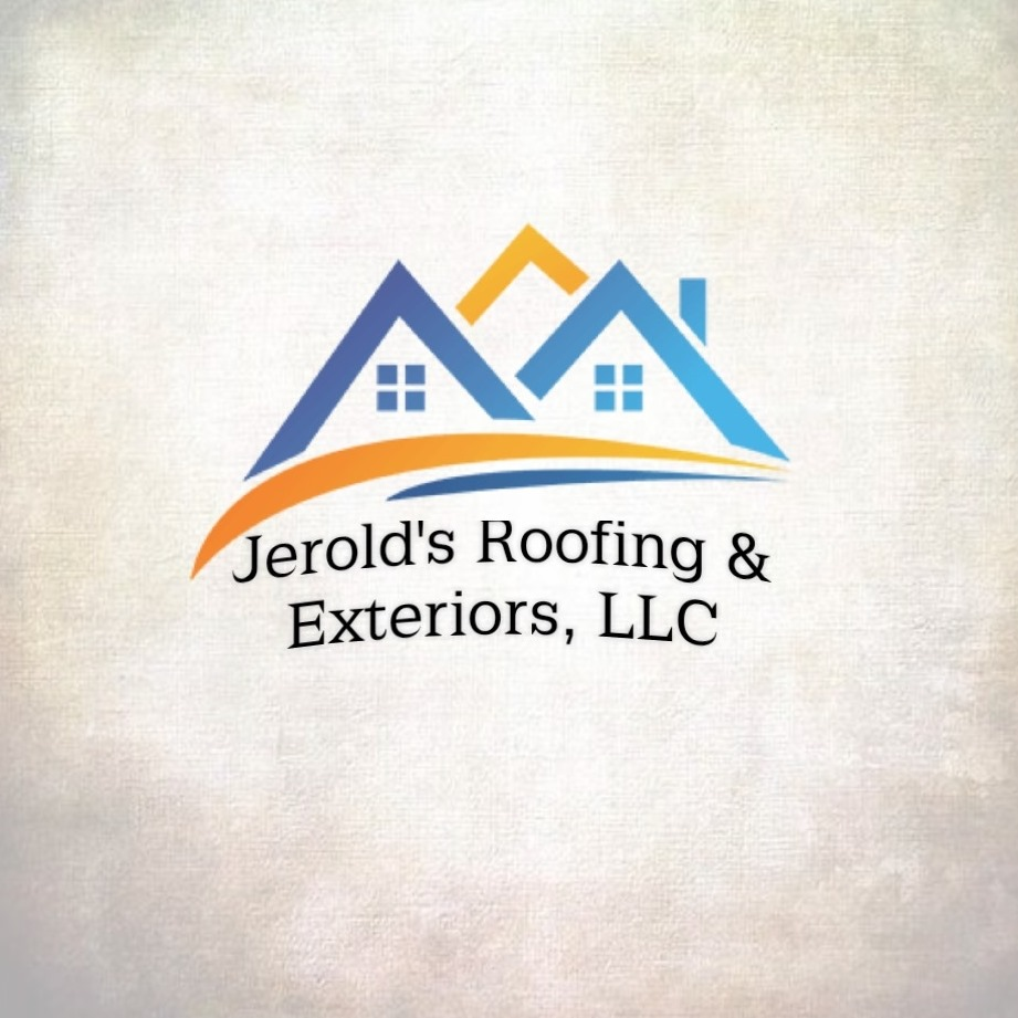 Jerold's Roofing