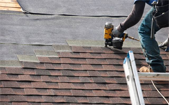 Browns Roofing and Repair Services