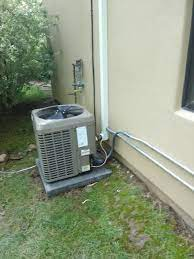 Whatley Heating and Cooling Construction
