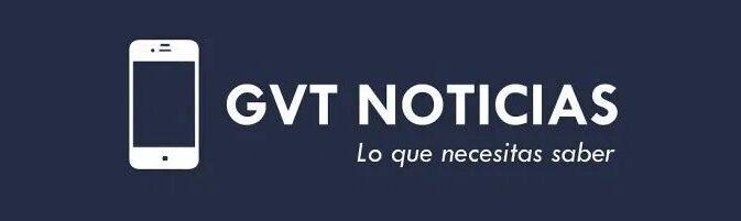 GVT Noticias