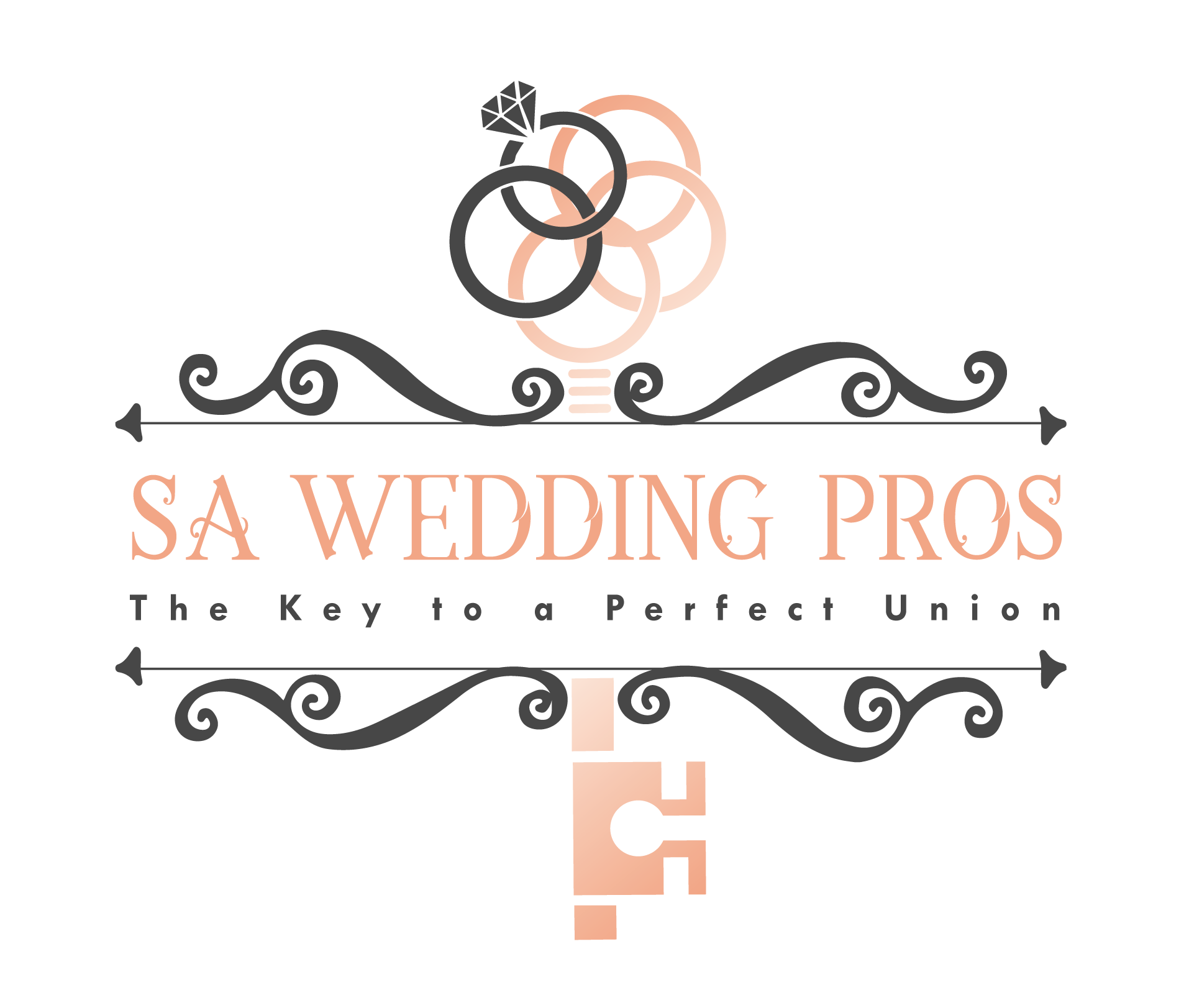 SA Wedding Pros