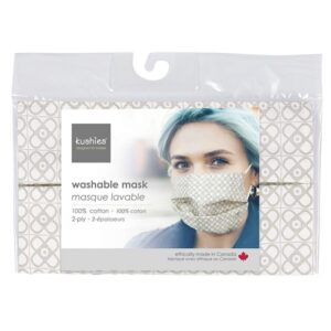 Kushies_FaceMask_Adult2