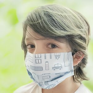 Kushies_FaceMask_Kids