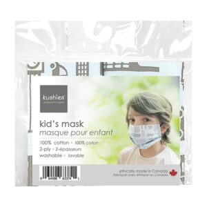 Kushies_FaceMask_Kids2