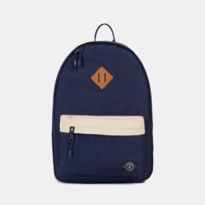 Parkland Kingston Backpack 30L