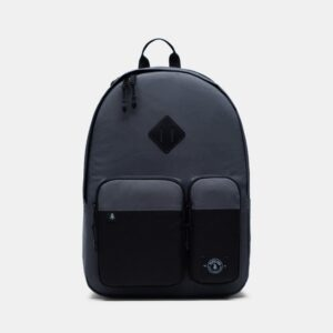 Parkland Academy Backpack 28L
