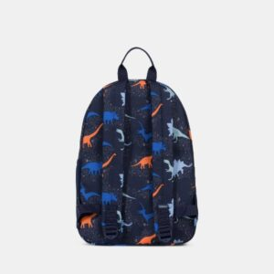 Parkland Edison Kids Backpack 13L