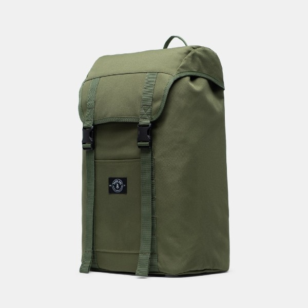 Parkland Westport Backpack 35L