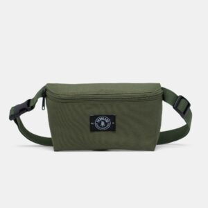 Parkland Bobbi Hip Pack