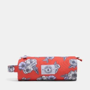 Parkland Highfield Small Pouch