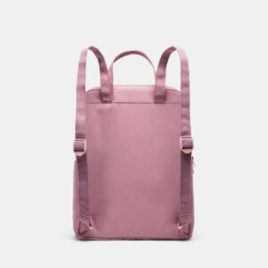 Parkland Remy Backpack 18L